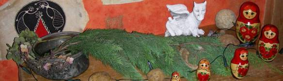 casa-narnaja-kirsten-armbruster-drachenmutter-und-matrilineare-ahninnenreihe1.jpg