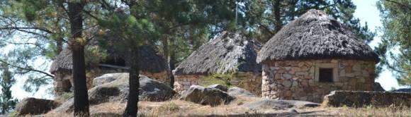 keltische-rundbauten-galicien1.jpg