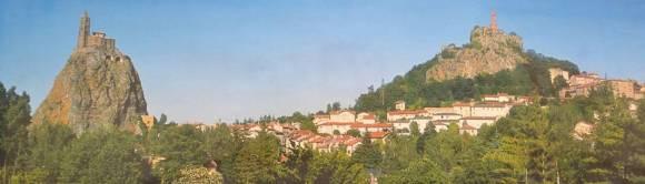Le Puys en Velaye