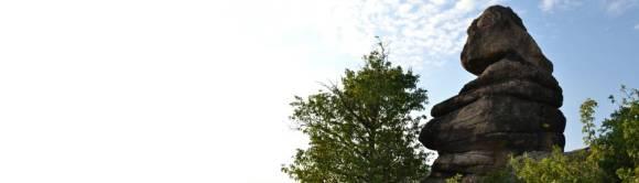 Kogelstein-Wächterin (A)