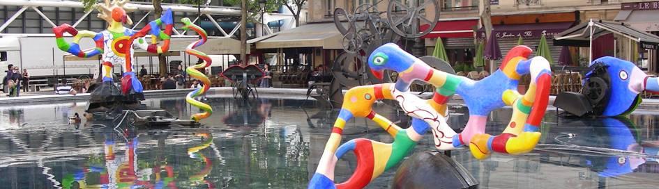 Nicki-de-St-Phalle (Paris)
