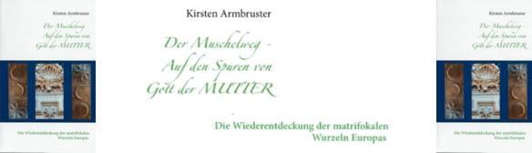 copy-der-muschelweg-auf-den-spuren-von-gott-der-mutter.jpg