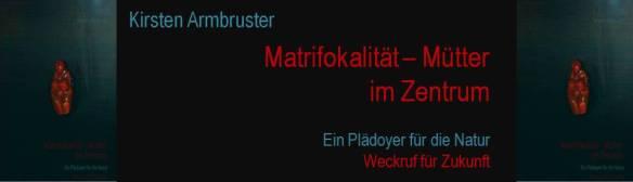 copy-matrifokalitc3a4t-mc3bctter-im-zentrum.jpg