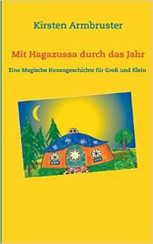 hagazussa-titel