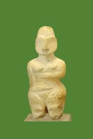 Kirsten 3 Neolithikum